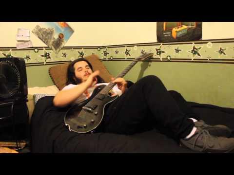 Chelsea Grin  Elysium Full Instrumental