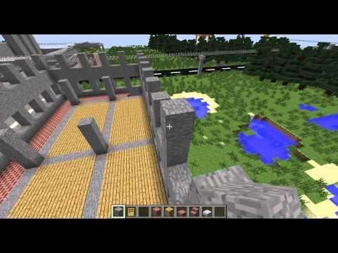 Build It! - ABG-Block #01 Ab jetzt jeden Mittwoch!