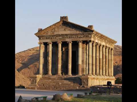 Armenia | Wikipedia Audio Article