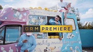 Rude Kid vs FTSE vs Jaykae - Honey Dew [Music Video] | GRM Daily