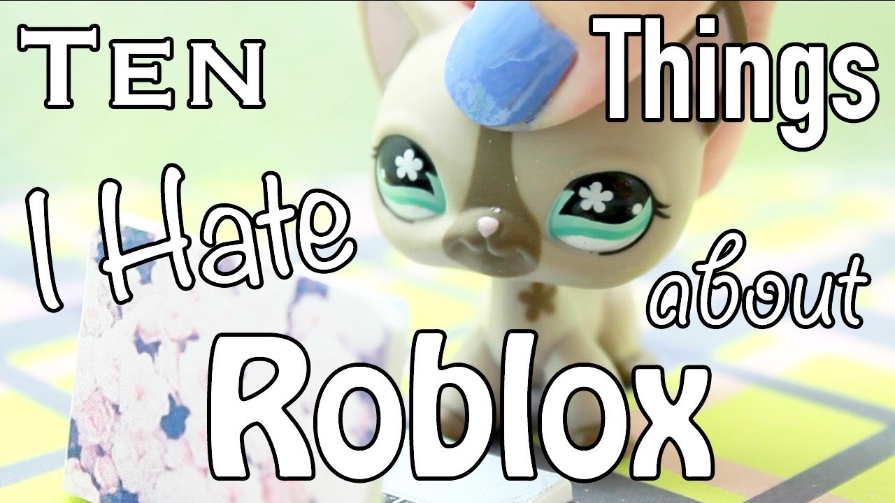 how to sell things on roblox