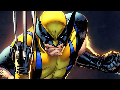 10 Things Marvel Wants You To Forget About Wolverine