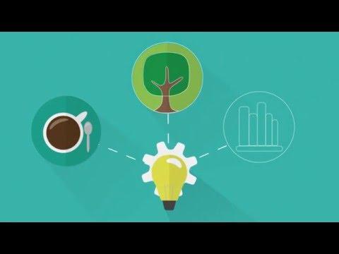 فيديو رائع عن التخطيط - سهل وممتع