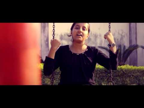 tu hi tu har jaga by kasturi (raiganj) g2 studio and dp video production