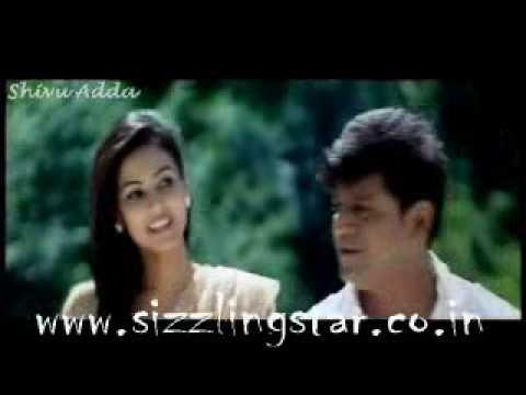 Dr. Rajkumar albums MP3 free