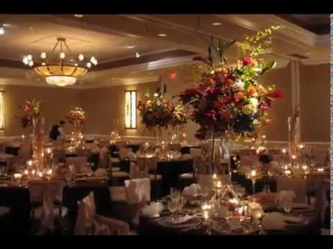 Salon de Eventos en DF Videos De Viajes