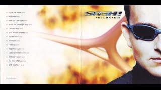 Sash! - Trilenium (2000 год)