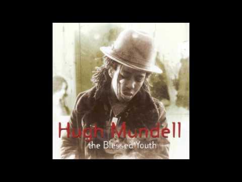 Hugh Mundell – The Blessed Youth 2002 Compilation [Full Album]
