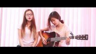 You and I - Park Bom (Cover by Ngọc Lam - Bảo Phương)