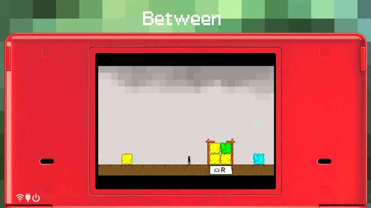 GameSetWatch