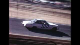 [HD] 1968 Riverside Permatex Race for Early Model Stocker Cars 57 Chevies, Fords, Plymouths and more