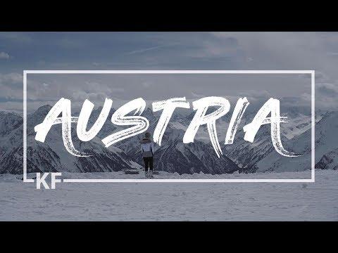Austria   Travel Video