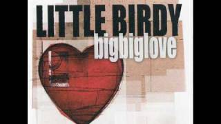 Watch Little Birdy Message To God video