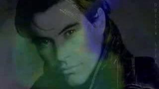Скачать Mark Boyce Questa Sera 1989