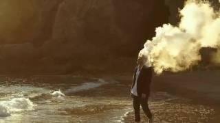 →А в голове дым...Клип←