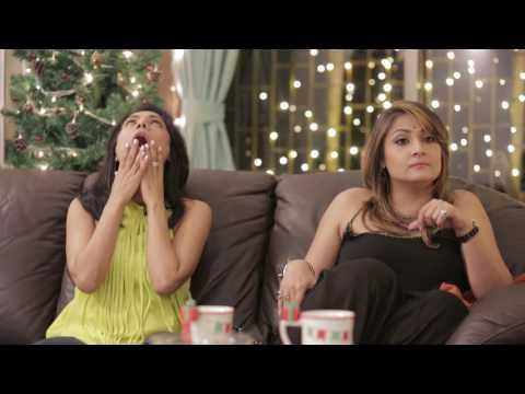 Unwrap With Vibhu | Episode 7 | Urvashi Dholakia