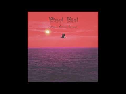 Vinyl Dial - Oceanic Electron Harvest (2020) (New Full Album)