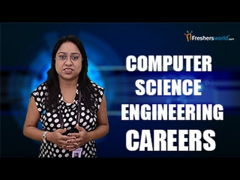 how to become a computer engineer in india