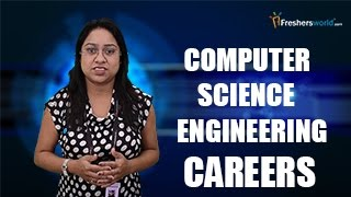 CAREERS IN CSE –COMPUTER SCIENCE ENGINEERING,GATE,Software Jobs,MBA,MTech