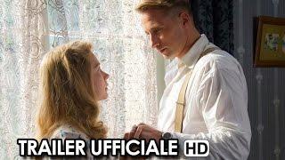 SUITE FRANCESE Trailer Ufficiale Italiano (2015) - Michelle Williams, Kristin Scott Thomas Movie HD