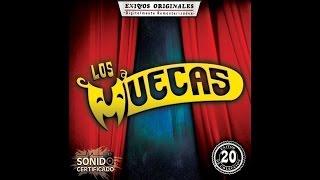 Gambar cover Los Muecas - Que Ironia