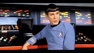 vuclip Leonard Nimoy Dies...Vulcan Has Lost It's Elder Statesman