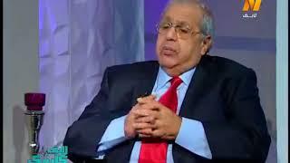 Download Video الجديد فى علاج أمراض القلب .. دكتور محمد نصر .. لايف كلينيك MP3 3GP MP4