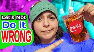 livestream-easy-slime-kits-from-craft-store