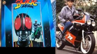 Video Black Kamen Rider - Raider Black (Português) (Black Action) download MP3, 3GP, MP4, WEBM, AVI, FLV Mei 2018