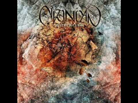 Cronian - Diamond Skies
