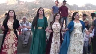 uludere inceler köyü düğün 2017 Video