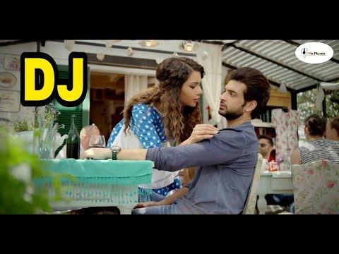 naino-ki-baat-naina-jaane-{dubstep-mix}-{dj-song-mix}-by-dj-pawan-gwalior