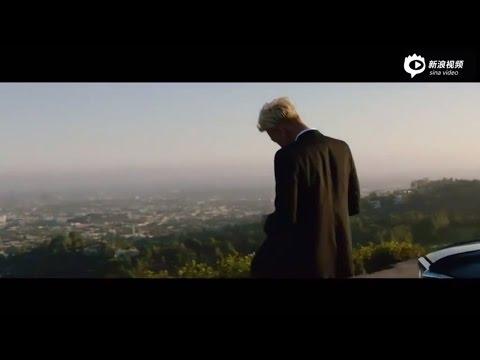 Z.TAO – CROWN (Music Video)