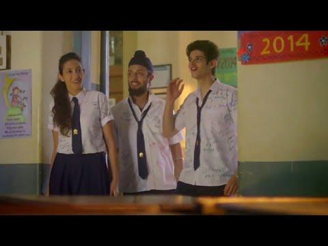 Ye Dosti Hum Nahi Todenge || Friendship Day Videos 2018 || Best Friendship Songs