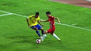 Tin Thể Thao 24h Hôm Nay (7h - 28/12): Mbappe Thú Nhận Suýt Gia Nhập Real Madrid