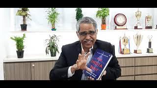 Session 69: The India Way: S.Jaishankar: Book Review: Tamil