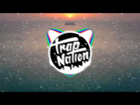 Mix - Trap nation playlist