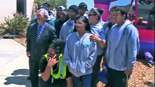 SF Mayor Calls on Park Service to Reconsider Permit for Far-Right Rally at Crissy Field