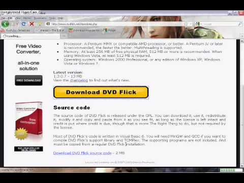 how to download a free dvd burner:freedownloadl.com  cheetah dvd burner free downlo, burning, gener, window, cheetah, cd, free, bar, download, disc, specialti, beginn, market, dvd, burn, softwar, burner