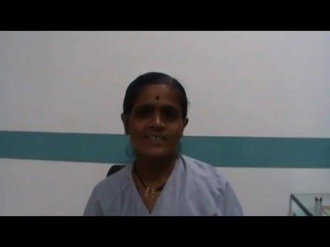 Effective Neck Pain Treatment   Dr.Avneesh Gupte