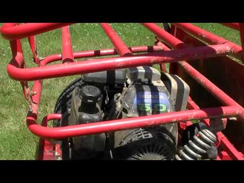 Hqdefault on Yerf Dog Spiderbox 3209