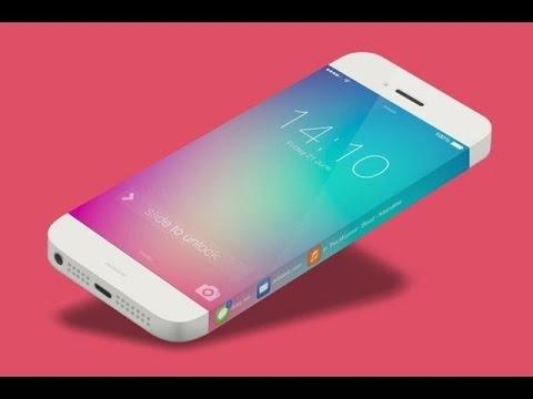 Мобигуру это каталог, в котором представлены китайские смартфоны (все. Купить китайский телефон выгодно в интернет-магазине с доставкой по.