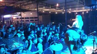 Gambar cover Balungan Kere - Uut Selly ft. Deb Music