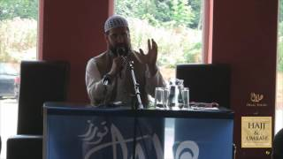 Hilal Tours 2016 2017 Video