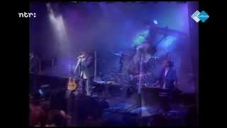 The Cure - Live at The Barrowland Ballroom, Glasgow, 1984