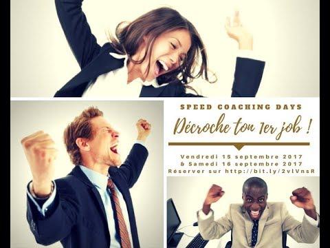 « DECROCHE TON JOB IDEAL EN 7 POINTS CLEFS !»