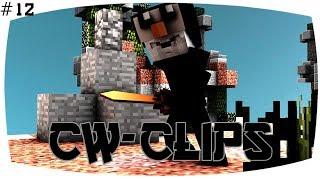 Rewi CW Clips #12 mit Stimme und Musik | Wieder Elo II | byTxi