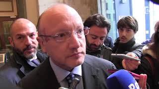 Elezioni, Boccia (Confindustria):