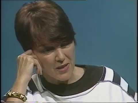 Mary Quant    Fashion Designer    Interview   Talking personally  1985
