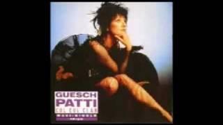 """Guesch Patti """"Cul cul clan"""""""